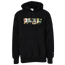 Champion Script Box Pullover Hoodie - Men's