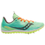 Saucony Havok XC3 Spike - Women's