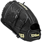 Wilson A2000 CK22 Fielder's Glove - Men's