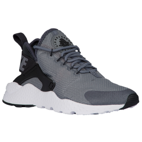 nike huarache ladies black