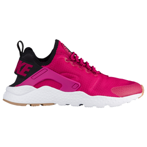 info for 955cc a9f6b Nike Air Huarache Run Ultra - Women s   Lady Foot Locker