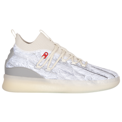 aa8a86d7615 Puma Clyde Court Disrupt Performance Review