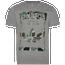 adidas Originals Superstar OG T-Shirt - Men's