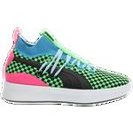 sports shoes 29070 214fd PUMA Clyde Court - Men's