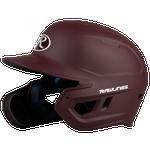 Rawlings Mach EXT Senior Batting Helmet - Men's