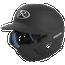 Rawlings Mach Ext Junior Batting Helmet - Grade School