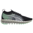 PUMA Calibrate Runner - Men's