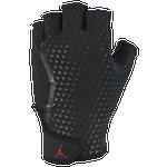 Jordan Training Gloves - Men's