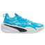 PUMA RS-Dreamer Super Mario Sunshine - Boys' Preschool