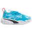 PUMA RS-Dreamer Super Mario Sunshine - Boys' Toddler