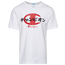 Champion Heritage Global Unity T-Shirt - Men's