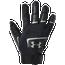 Under Armour Clean-Up Batting Gloves - Men's