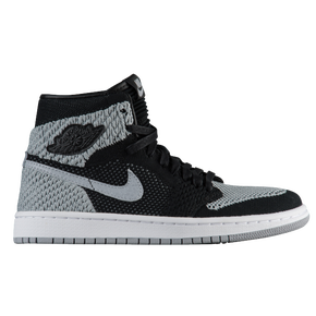 air jordan 1 retro high big kids' shoe nz