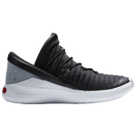 0ecaeb3e77ba32 Jordan Flight Luxe - Men s