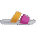 Nike Benassi Duo Ultra Slide - Women's