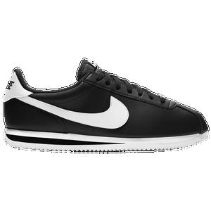 Imaginativo Supermercado papel  Nike Cortez Shoes | Foot Locker