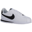 Nike Cortez - Men's