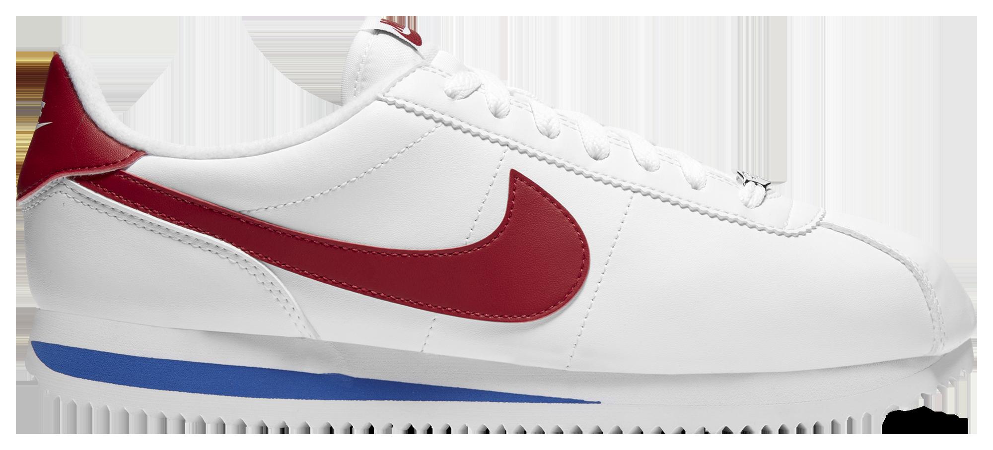 templar En necesidad de Mariscos  Nike Cortez - Men's   Champs Sports