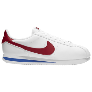 Men's Nike Cortez | Eastbay