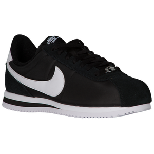 acantilado Modales pellizco  Nike Cortez Shoes | Foot Locker