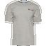 Champion Script Embroidered T-Shirt - Men's