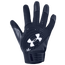 Under Armour Harper Hustle 19 - Men's