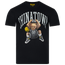 Chinatown Market Dunking Bear T-Shirt - Men's