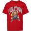 Chinatown Market Dunking Bear T-Shirt - Boys' Grade School
