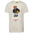 Chinatown Market American Bear T-Shirt - Boys' Grade School