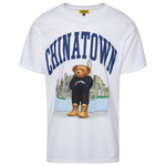 Chinatown Market NYC Bear T-Shirt - Men's
