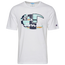 "Champion Heritage Patchwork ""C"" S/S T-Shirt - Men's"