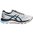 ASICS® GEL-Cumulus 20 - Men's