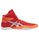 ASICS® Matflex 6 - Men's
