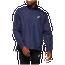 ASICS® Silver Jacket - Men's