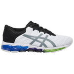 cheap for discount 58fdc 6eb88 ASICS® GEL-Quantum 360 5 - Men's