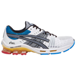 ASICS Tiger GEL-Kinsei OG - Men's