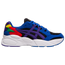 ASICS Tiger GEL-BND - Men's