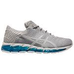 ASICS® GEL-Quantum 360 5 - Men's