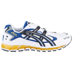 ASICS Tiger GEL-Kayano 5 360 - Men's