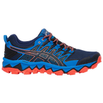 ASICS Tiger Kayano 5 OG - Men's