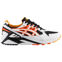 Deals on ASICS Tiger Men's GEL-Kayano Trainer Shoes