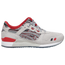 ASICS Tiger GEL-Lyte III - Men's