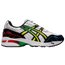 ASICS Tiger GEL-1090 - Men's