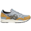 ASICS Tiger GEL-Lyte V - Men's