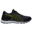 ASICS® GEL-Nimbus 22 - Men's