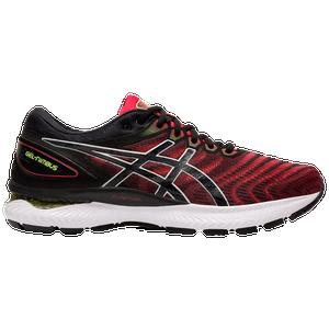 Men's Asics Running Shoes | Foot Locker