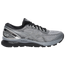 ASICS® GEL-Nimbus 21 - Men's