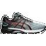 ASICS® GT-4000 2 - Men's