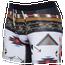 Stance Wholester Boxer Briefs - Men's
