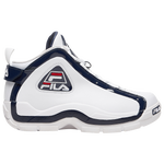 Fila Grant Hill 96 Mid - Men's